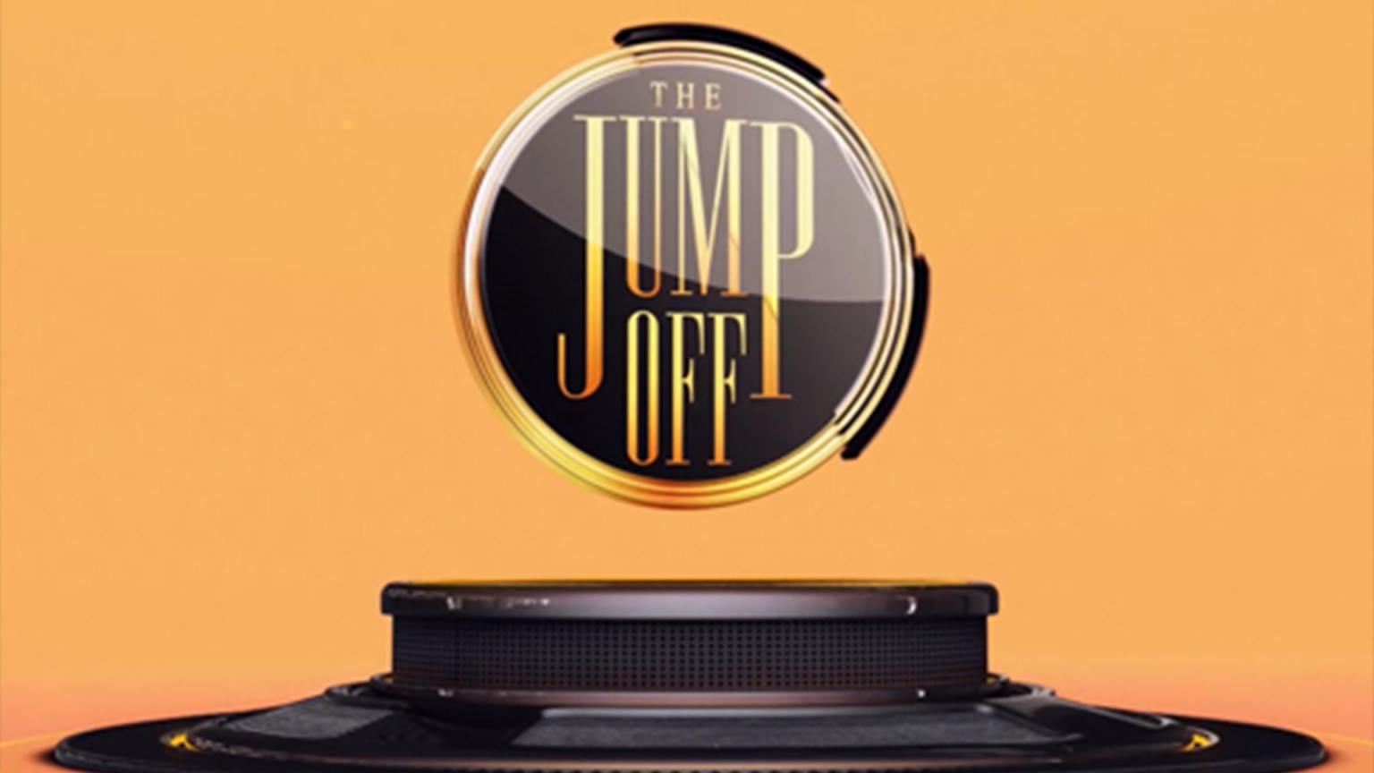 The-Jump-Off